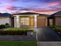 43 Holliday Avenue, Edmondson Park, NSW 2174
