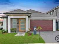 24 Jayden Crescent, Schofields, NSW 2762