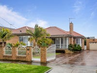 10 Prismall Street, Altona North, Vic 3025
