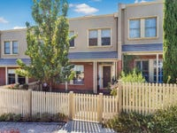 16/1 Edwards Road, Kennington, Vic 3550