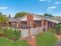 1/66 Sunset Boulevard, Tweed Heads West, NSW 2485