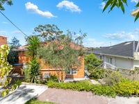 1 Sunset Place, Earlwood, NSW 2206