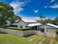 37 Granuaille Rd, Bangalow, NSW 2479