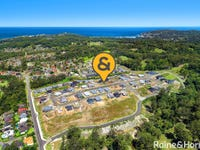 14 Timber Cutter Avenue, Terrigal, NSW 2260