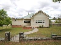 163 Logan Street, Tenterfield, NSW 2372