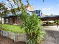 2 Hawks Nest Place, Surfside, NSW 2536