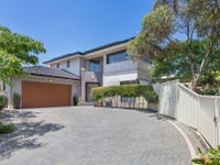 8 Giudice Way, Yangebup, WA 6164
