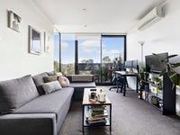 405/97 Flemington Road, North Melbourne, Vic 3051