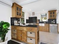 1056 Calimo Street, North Albury, NSW 2640