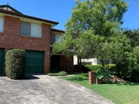 2/23 Red Head Rd, Red Head, NSW 2430