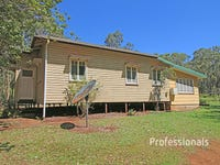 84 Tully Falls Road, Ravenshoe, Qld 4888