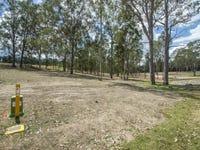Lot 78, Rosewood Drive, Clarenza, NSW 2460