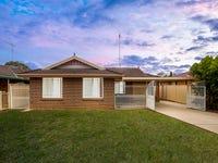 61 Amsterdam Street, Oakhurst, NSW 2761