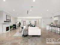7 Jones Avenue, Kingsgrove, NSW 2208