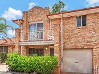 8/15-18 Dalton Place, Fairfield West, NSW 2165