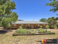 755 Daruka Road, Daruka, NSW 2340