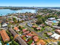 69 Curtin Avenue, Abbotsford, NSW 2046