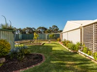 20 Inverness Court, Cooloongup, WA 6168