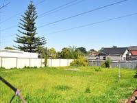 2C Mawson Street, Punchbowl, NSW 2196