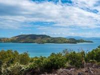 Lot ZD, 7 Island View Way, Hamilton Island, Qld 4803