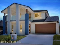 11 Walseley Crescent, Gledswood Hills, NSW 2557