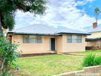 21 Scott Street, Harden, NSW 2587