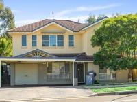 92 Armitage Drive, Glendenning, NSW 2761