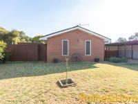 136 Murgah Street, Narromine, NSW 2821