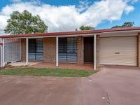 11/59 Kitchener  Street, South Toowoomba, Qld 4350