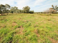 Lot 101, Golden Highway, Merriwa, NSW 2329
