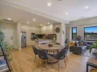 201/29-31 Laman Street, Cooks Hill, NSW 2300