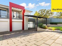 9 Third Avenue, Epping, NSW 2121
