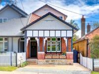 18 Rosebery Street, Mosman, NSW 2088