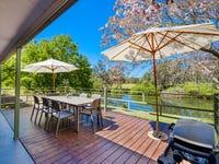 3137 River Road, Jingellic, NSW 2642