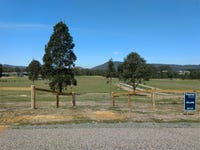 Lot 23 Gundaroo Rd, Vacy, NSW 2421