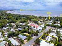 6 Pecten Avenue, Port Douglas, Qld 4877
