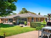 63 Camden Street, Wingello, NSW 2579
