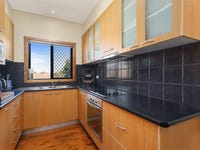 4/8 Armstrong Street, West Wollongong, NSW 2500