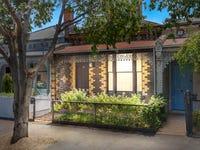 219 Ross Street, Port Melbourne, Vic 3207