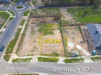 3 Smithson Road, Doreen, Vic 3754