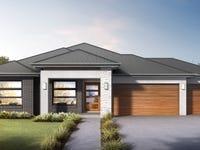 Lot 814 Holden Drive, Oran Park, NSW 2570