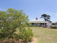 83 Forrests Road, Corindhap, Vic 3352