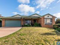 19 Binaburra Place, Karabar, NSW 2620