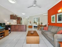Apartment 332/49-63 Williams Esplanade, Palm Cove, Qld 4879
