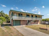 2 Sams Road, North Mackay, Qld 4740