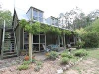 113 Gumms Road, Braidwood, NSW 2622