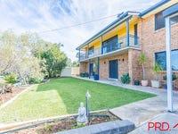 2 Ford Street, Tamworth, NSW 2340
