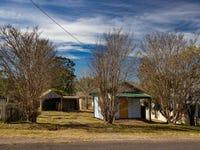 16 Karuah Street, Stroud Road, NSW 2415