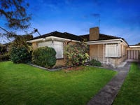 376 Chesterville Road, Bentleigh East, Vic 3165
