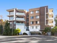 33/96-98 Nuwarra Road, Moorebank, NSW 2170